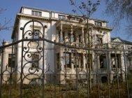 Villa König, Wiesbaden