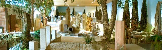 Grabmale - Grabsteine aus eigener Herstellung