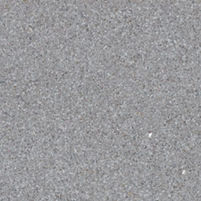 Aluminio-Nube.jpg