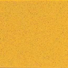 Amarillo-Gea.jpg
