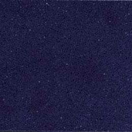 Azul-Marina.jpg