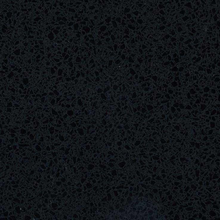 New-Negro-Anubis.jpg