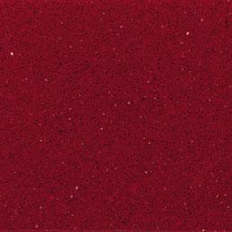 Rojo-Eros.jpg